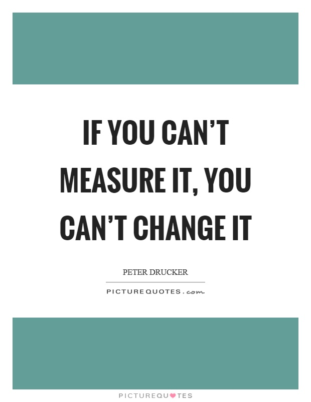 if-you-cant-measure-it-you-cant-change-it-quote-1