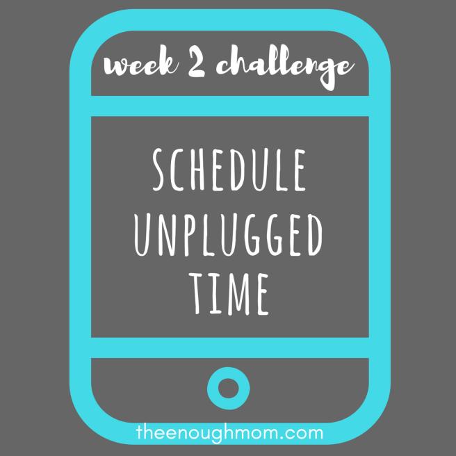 Week 2 Challenge(1)